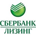 Сбербанк Лизинг поставит коммунальную технику в Казахстан