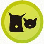 Компания  iPark Ventures выпустила новую социальную сеть для владельцев домашних животных Petonik.com