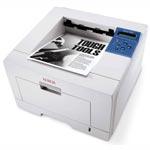 Компания Фан Systems объявляет о начале продаж нового лазерного принтера для рабочих групп Xerox Phaser 3428