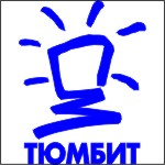 ГК ТюмБИТ 14 мая проводит бизнес-тренинг «Управление персоналом и личная эффективность главного бухгалтера»