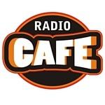 Неделя с группой Travis на RADIO CAFE