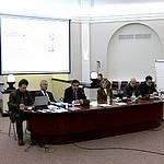 """НИЦ ПБ:  обучение по программе """"Организация технической защиты конфиденциальной информации"""""""