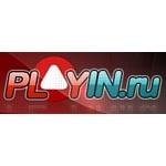 Контроллер PlayStation Move поступил в продажу