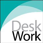 Корпоративный портал DeskWork получил статус Works with Windows Server 2008 R2