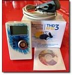 Вышел новый дубликатор домофонных ключей ТМД-3 RFID