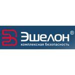 Компания «Эшелон» провела инспекционный контроль ПАК «Соболь» 3.0.4
