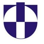 Семинар «Промышленное горелочное оборудование — современный подход к оптимизации затрат теплогенерирующих компаний»