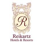 Reikartz Hotels & Resorts откроет три новых отеля до конца 2010 года
