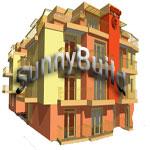 Теперь недвижимость в Болгарии можно купить за WebMoney