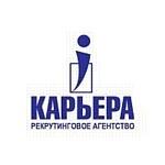 Столица43.ru - портал для кировчан и гостей Кирова