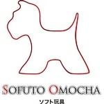 Открытие интернет-представительства Sofuto Omocha