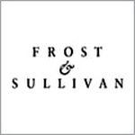 Frost & Sullivan: будущее автомобилей без водителя