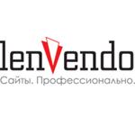 Семинар «Интернет сайт - новый инструмент Вашего бизнеса: создание, управление, методы привлечения и конвертации посетителей в клиентов»