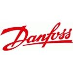 Продажи энергосберегающего оборудования  Danfoss до конца года могут составить свыше EUR 3,8 млрд