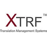 XTRF™ Translation Management Systems начинает исследование переводческой отрасли