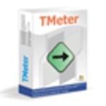 TMeter 10.0: новая версия утилиты учета трафика