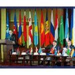 Состоялся Международный экономический форум государств – участников СНГ
