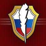 В Новосибирске пройдет информационно-практический семинар «Инструменты инновационного развития»