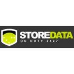 Компания StoreData осуществила плановую подготовку к зиме