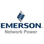 Emerson Network Power ������������ Avocent Universal Management Gateway