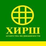 "Компания ""ХИРШ"" вышла на рынок Украины"