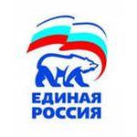 «Инфотелл»  и «Единая Россия» решают проблемы петербуржцев.