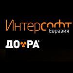 Устройству ДО-РА выдали документы