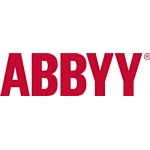 С помощью ABBYY FlexiCapture автоматизирован ввод финансовой документации для проекта «Лотерея железных дорог»