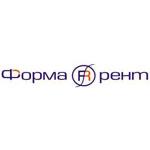 «Форма Инжиниринг» - участник Integrated Systems Russia 2009
