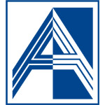 Телефонизация сети филиалов ООО «СтальПром» на базе IP-АТС «АГАТ UX»