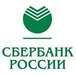 Сбербанк России выступает партнером чемпионата Екатеринбурга по кейсам