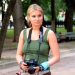 Открылся новый туристический портал Повидали.ру