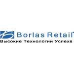 """Сеть магазинов """"ФИНСКАЯ ОДЕЖДА"""" выбирает решения Borlas Retail"""