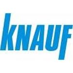Компания КНАУФ продолжает инвестирование проектов в России