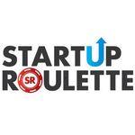 Прошла онлайн-сессия видеоконференции Startup-roulette