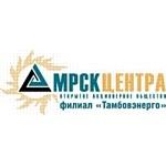 Тамбовские энергетики уделяют большое внимание вопросам охраны труда