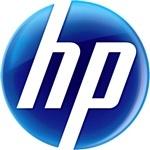 Gartner признал HP лидером в категории МФУ и принтеры
