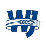 Компания «WJ ПроЗерно» представила первый прогноз урожая зерна 2009 года в России