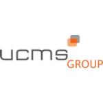 Компания UCMS Group EMEA рассказала об объеме предоставления региональных услуг по аутсорсингу