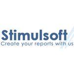 Stimulsoft Reports.Web for MVC: новые возможности для создания веб-приложений