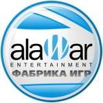 Alawar и iWin объявляют о начале сотрудничества на российском рынке казуальных игр