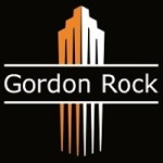 Совместная онлайн-конференция IRN.RU и Gordon Rock: задайте вопрос эксперту по зарубежной недвижимости
