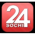 Первая социальная сеть Сочи в онлайне с 11 Декабря