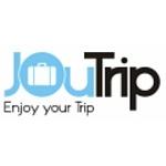 JOutrip запускает в тестовом режиме русский модуль своего Интернет-портала