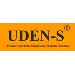 UDEN-S помогает рассказать о добре
