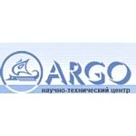 Обучение тонкостям работы с ПТК «АРГО: Энергоресурсы»