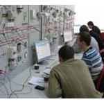 Новое в подготовке сертифицированных специалистов по системам «умный дом»,  применяющих оборудование стандарта KNX/EIB