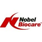 Nobel Biocare на «Дентал Экспо 2011»