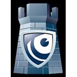 Falcongaze SecureTower – лауреат награды «Лучшее ПО 2011 года»