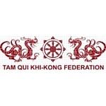 1 ноября Федерация Там Куи Кхи-конг проведет открытый урок по КХИ-ЙОГЕ